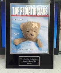 Union Pediatric Associates