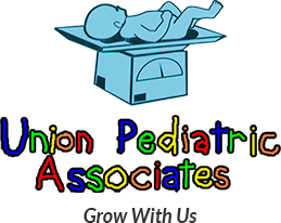 Union Pediatric Associates